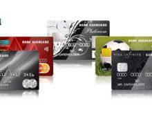 банк авангард кредитная карта