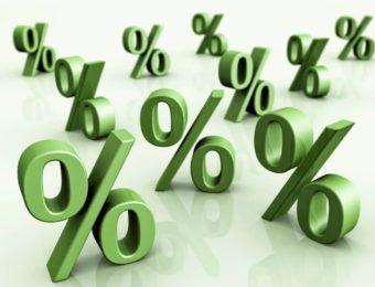 газпромбанк ставки по вкладам