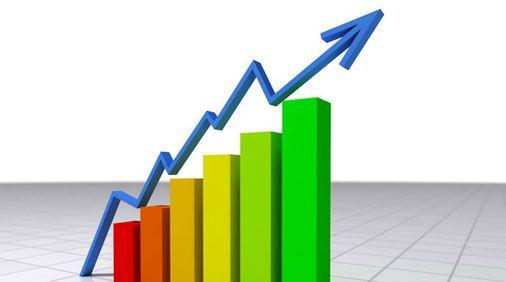 Изображение - Проценты по вкладам газпромбанка vklady_gazprombank_2