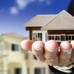ипотечный кредит запсибкомбанк