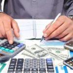 рефинансирование запсибкомбанк