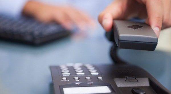 узнать долг по телефону