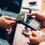 как пользоваться кредиткой РНКБ
