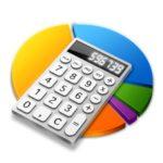 кредитный калькулятор запсибкомбанк рассчитать