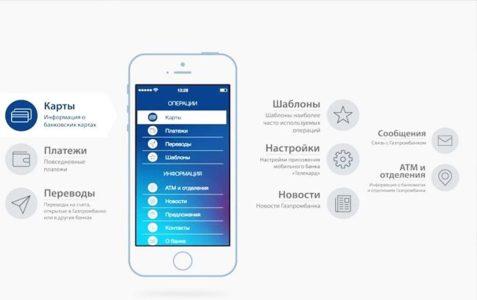 Изображение - Как подключить карту к системе телекард газпромбанк telekard_gazprombank_1-477x300