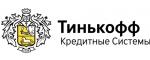 ТинькоффБанк