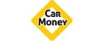 CarMoney - Выбор необходимого займа
