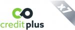 CreditPlus - Выбор необходимого займа