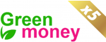 GreenMoney - Выбор необходимого займа