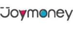 Joymoney - Выбор необходимого займа