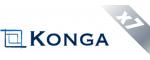 Konga - Выбор необходимого займа