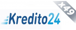 Kredito24 - Выбор необходимого займа