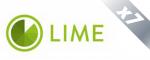 LIME - Выбор необходимого займа