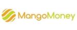 MangoMoney - Выбор необходимого займа