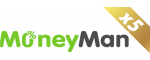 Moneyman - Выбор необходимого займа