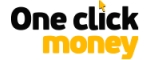 OneClickMoney - Выбор необходимого займа