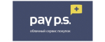 Pay P.S. - Выбор необходимого займа