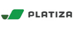 Platiza - Выбор необходимого займа