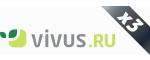 Vivus - Выбор необходимого займа