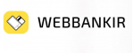 Webbankir - Выбор необходимого займа