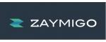 Zaymigo - Выбор необходимого займа
