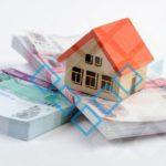 условия ипотечного кредитования РосЕвроБанк