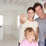 семейная ипотека МИБ